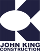 John King Construction